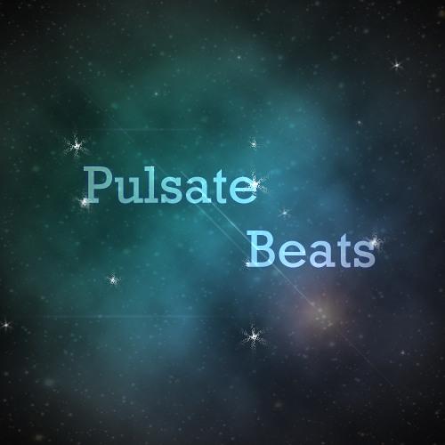 PulsateBeats's avatar