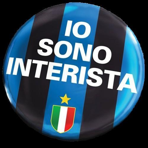 InteristaPLV's avatar