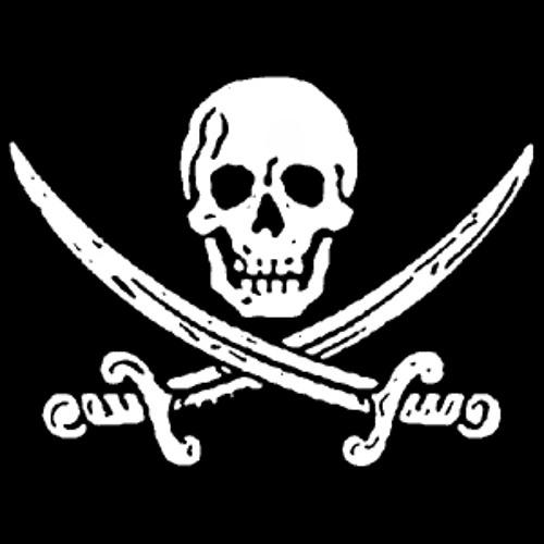 UnivSoldur's avatar