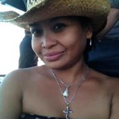 Renie Renaningtyas's avatar