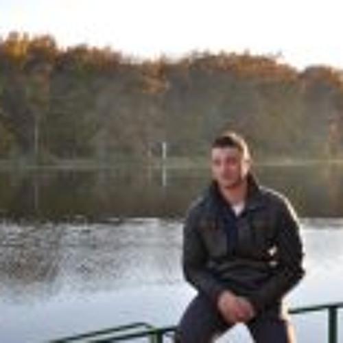 marianandy's avatar