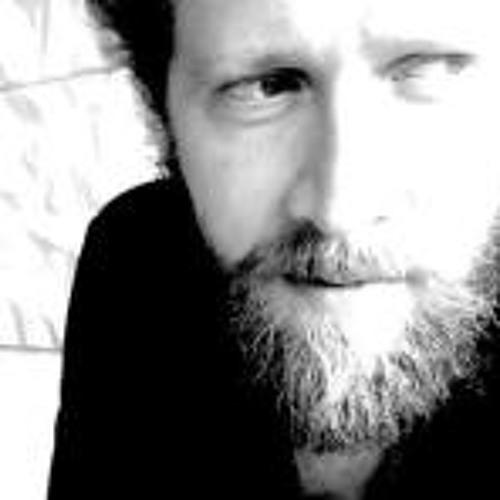 Dominic Nemec's avatar