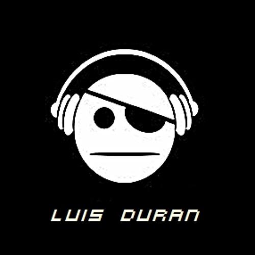 DJ Luis Duran's avatar
