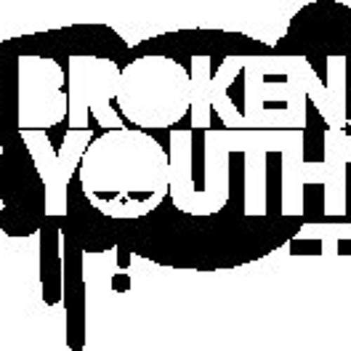 brokenyouthmusic's avatar