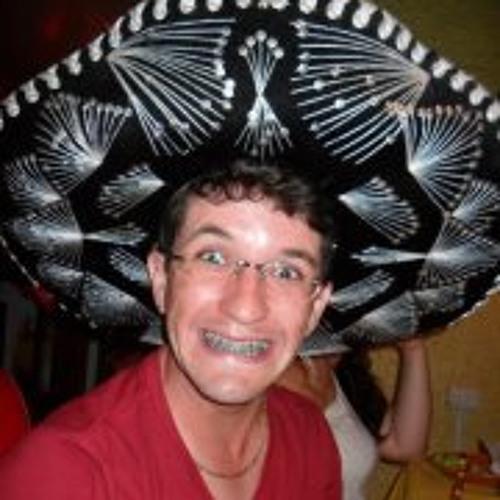 Juliano Mattos 1's avatar