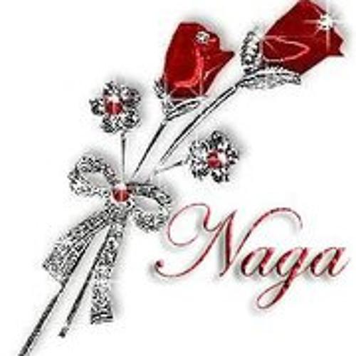nagarajan2007's avatar