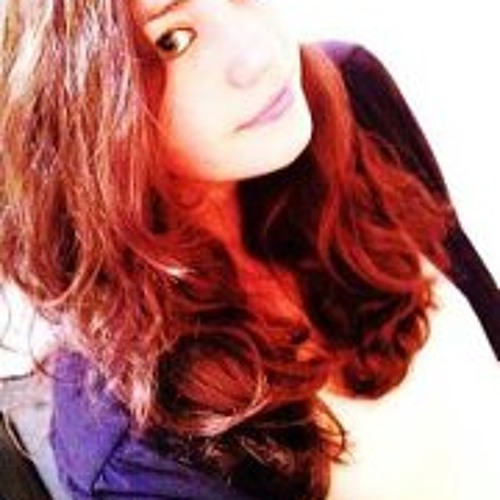 Lisa Förster's avatar
