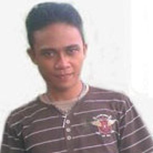 Dj Sherif's avatar