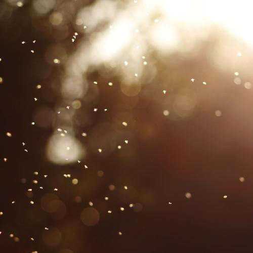 Clouder101's avatar