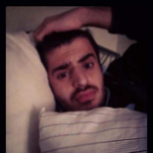 Kurddost's avatar