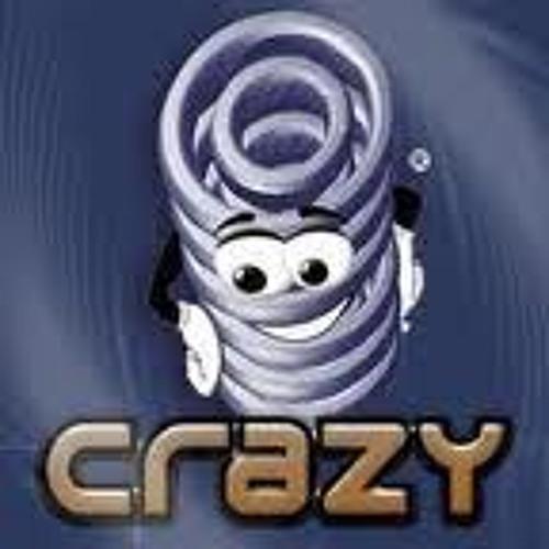 dj gordy-j's avatar