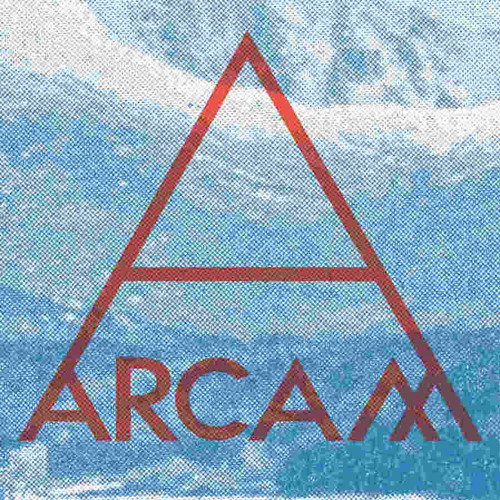 arcamprojects's avatar