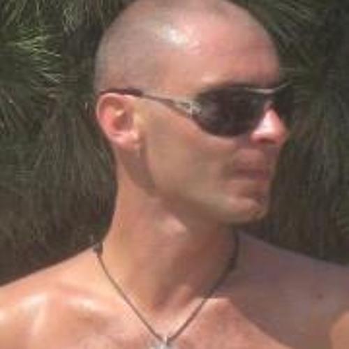 Poussin's avatar