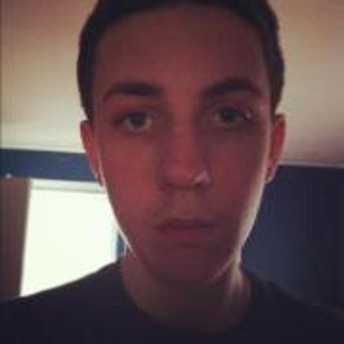 Phil Monte 1's avatar