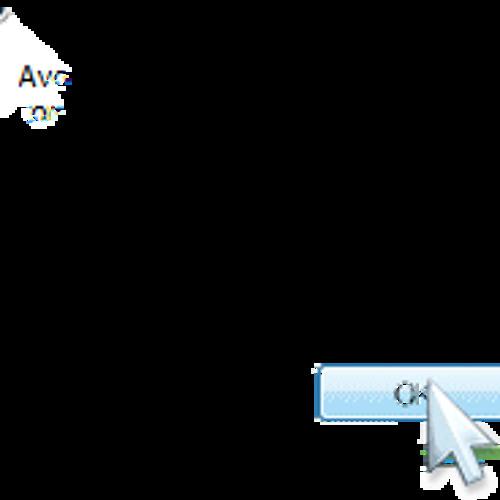 superstas1's avatar