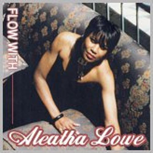 Alelowel's avatar