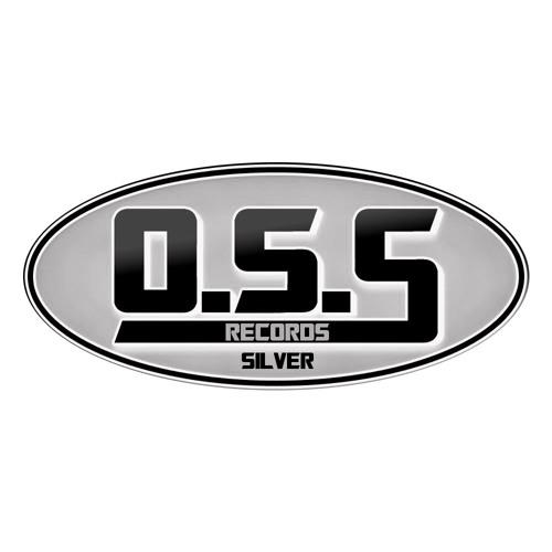 [OSS006] Doeppmusik - Breezy