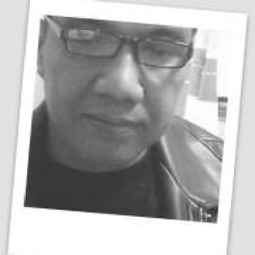Blas A. Rosales's avatar