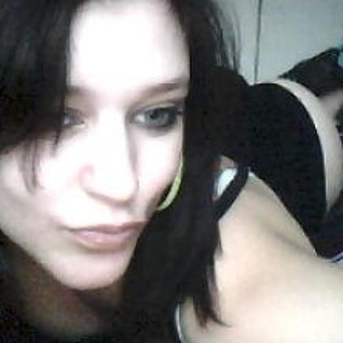 Athena Lovesit's avatar