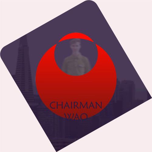 Chairman Wao's avatar