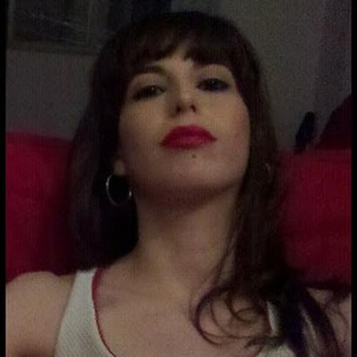 verbis's avatar