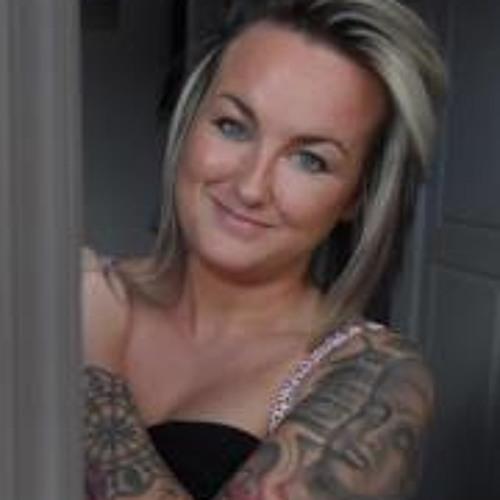 Natalie Anna Leather's avatar