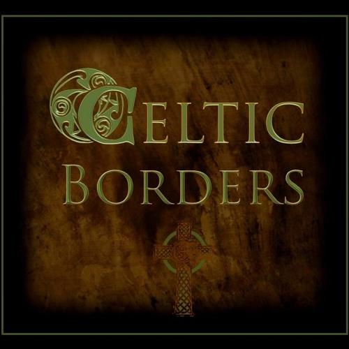 CelticBorders's avatar