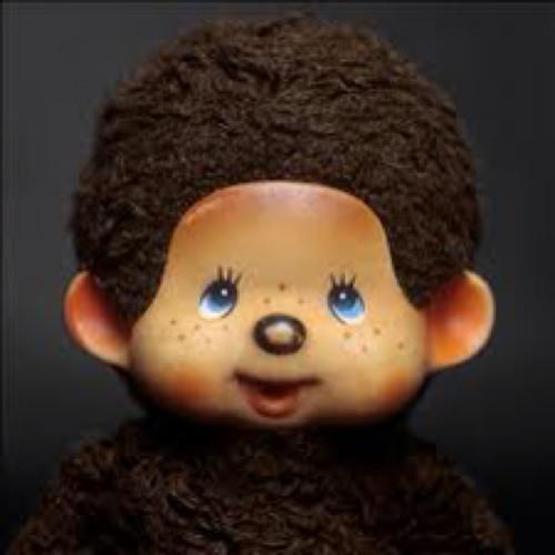 gjeronymos's avatar