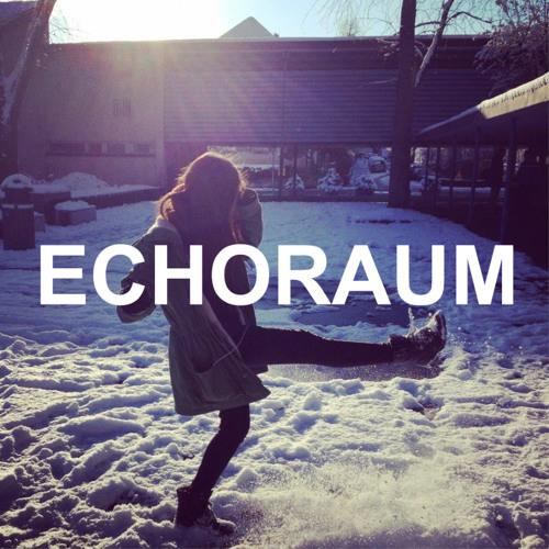 Echoraum's avatar