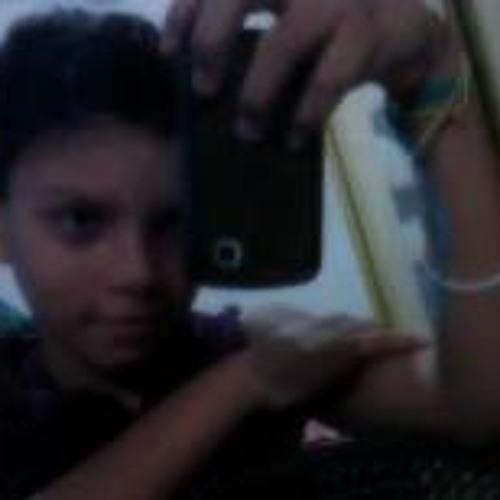 Allyson Rodrigues's avatar