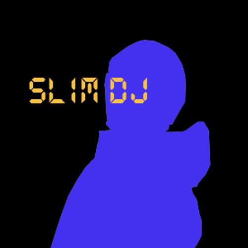 slim DJ's avatar