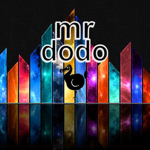 mr dodo's avatar