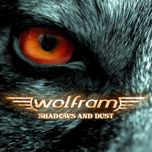 -Wolfram-'s avatar