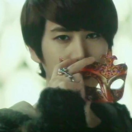 Min2352023's avatar