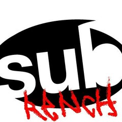 Subrench
