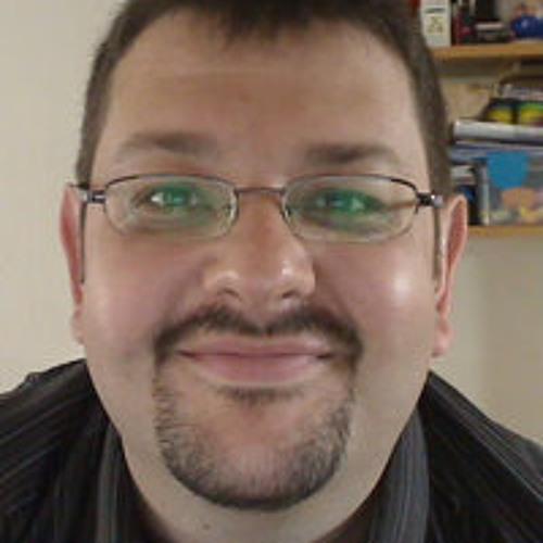 MrVlad74's avatar