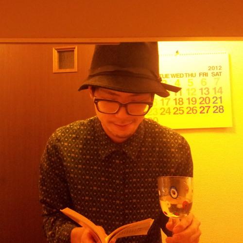 shuichi maruyama's avatar