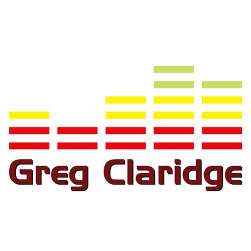 gregclaridge's avatar