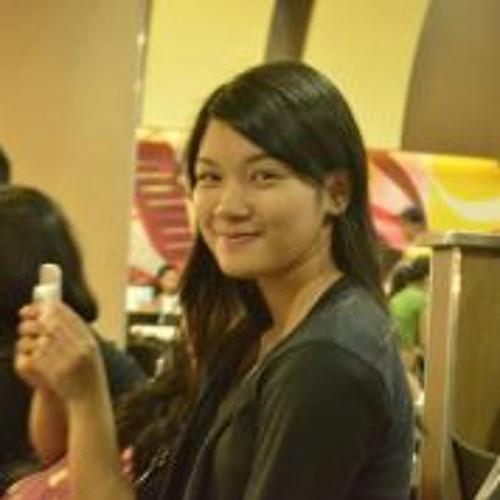 Biankee Dee's avatar