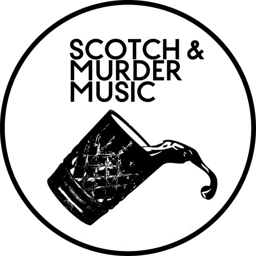 Scotch & Murder's avatar