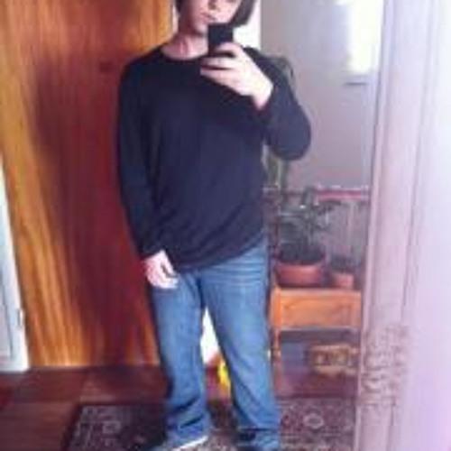 Alex Bucur's avatar