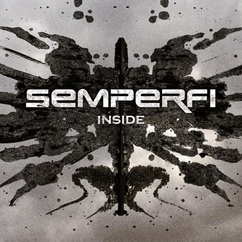 semperfiofficial's avatar