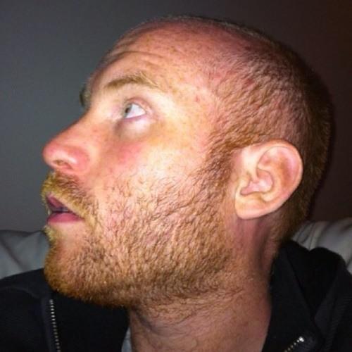 noise98's avatar