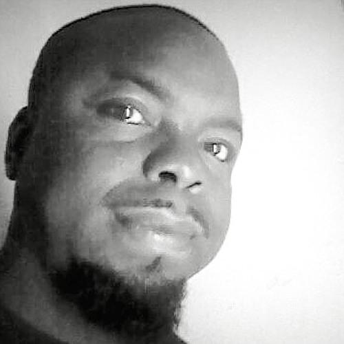 WilliESoTriLL's avatar
