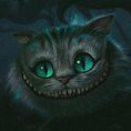 Jeff Schwartz 3's avatar