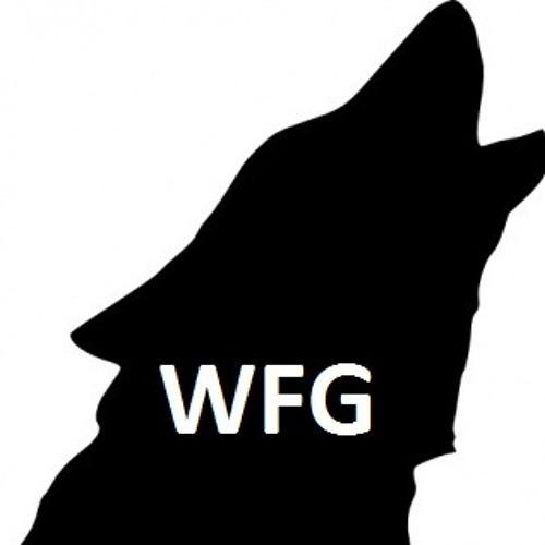 WolfFaceGang's avatar