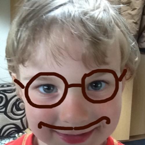 chadwiko's avatar
