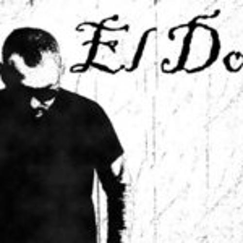 Aminou El Don Jeff's avatar