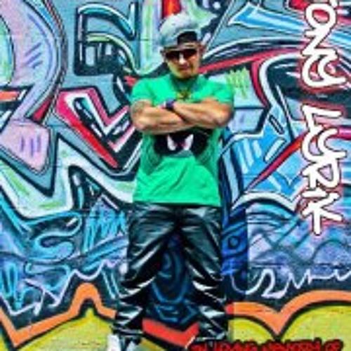 Tony_Lyrik's avatar
