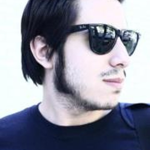George Cruz 2's avatar